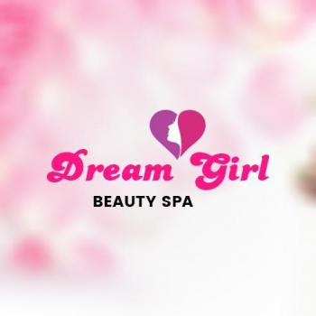 Dream Girl Beauty Spa & Tailoring in Kalloorkkad, Ernakulam