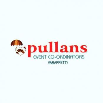 Pullans Event CO-Ordinators