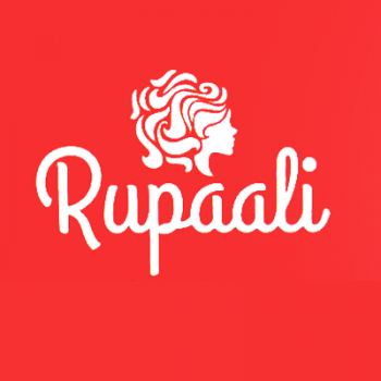 Rupaali Beauty parlour in Muvattupuzha, Ernakulam