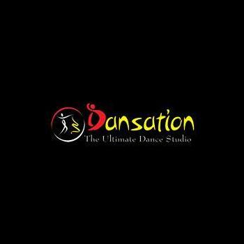 DANSATION DANCE STUDIO in Sahibzada