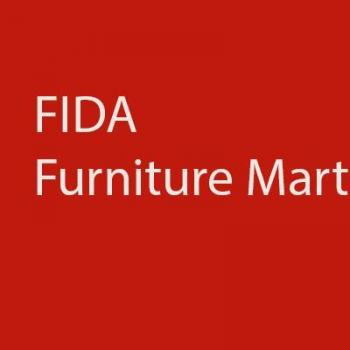Fida Furniture and Sofa in Nellikuzhi, Ernakulam