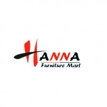 Hanna Furniture in Nellikuzhi, Ernakulam