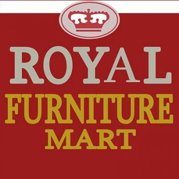Royal Furniture Mart in Nellikuzhi, Ernakulam