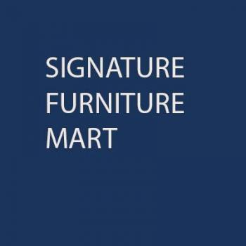 Signature Furniture Mart in Nellikuzhi, Ernakulam