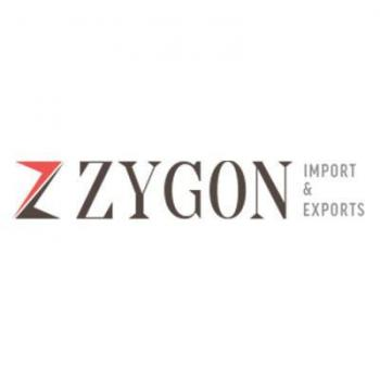 Zygon  Furniture in Eramalloor, Ernakulam