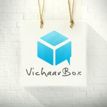 VichaarBox in Mumbai, Mumbai City