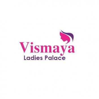 Vismaya Ladies Palace in Muvattupuzha, Ernakulam