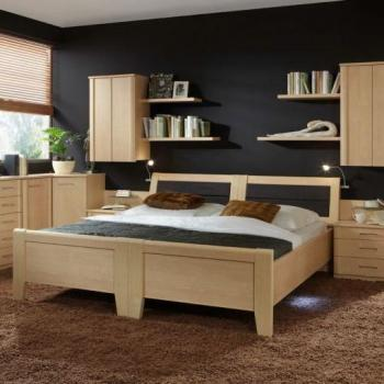 Anna Furniture & Bed Centre in Kothamangalam, Ernakulam