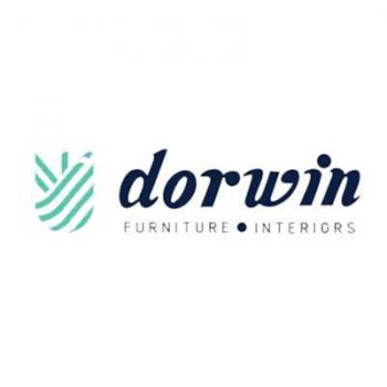 Dorwin Furniture & Interiors in Ernakulam