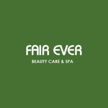 Fair Ever Beauty Care & Spa