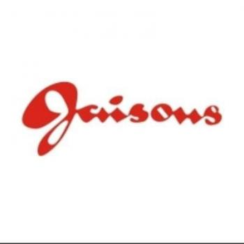 Jaisons Furniture in Ernakulam