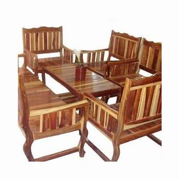 Low Range Furniture in Nellikuzhi, Ernakulam