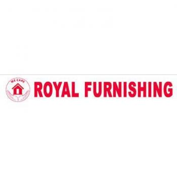 Royal Furnishing in Ernakulam