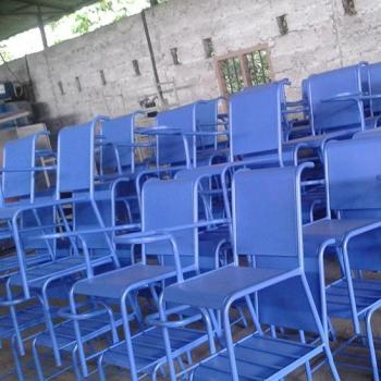 Standard Educational Furniture in Muvattupuzha, Ernakulam