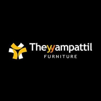 Theyyampattil Furniture in Ernakulam