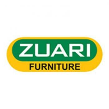 Zuari Furniture in Ernakulam
