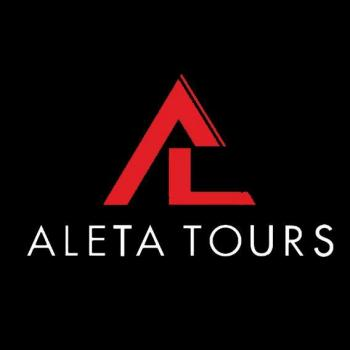 Aleta Tours in Trivandrum, Thiruvananthapuram