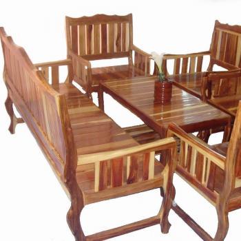 Anandassery Furniture in Thoppumpady, Ernakulam