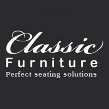 Classic Furnitures in Ernakulam