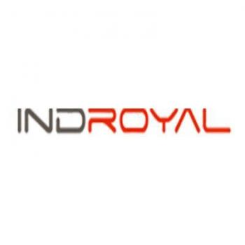 Indroyal furniture in Kottayam