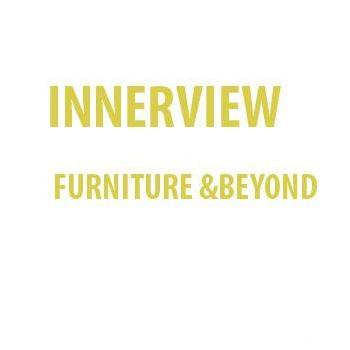 Innerview Furniture & Beyond in Thrippunithura, Ernakulam