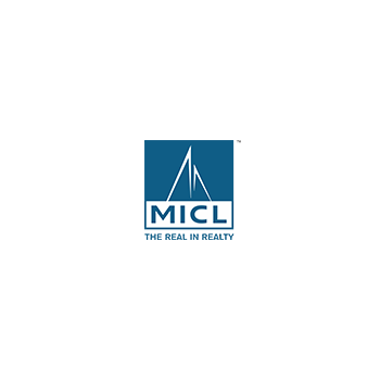 MICL Group in Mumbai, Mumbai City