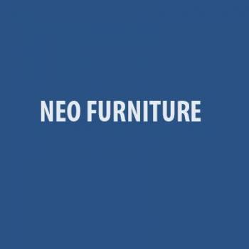 Neo Furniture in Paravur, Ernakulam