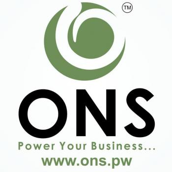 ONS IT Solutions in Secundrabad