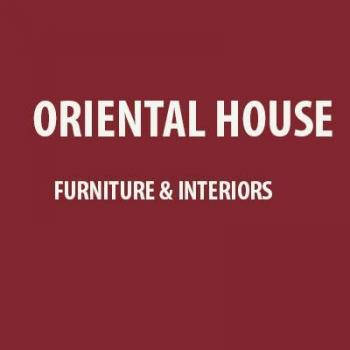 Oriental House in Ernakulam