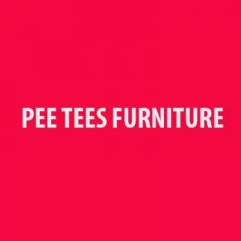 Pee Tees Furniture in Palarivattom, Ernakulam