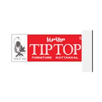 Tip Top Furniture in Aluva, Ernakulam