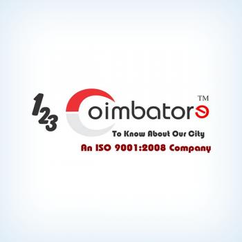 123coimbatore in Coimbatore