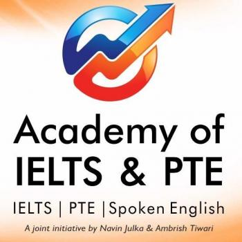 Academy Of IELTS and PTE in Ahmedabad
