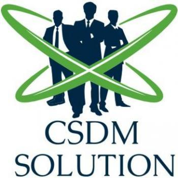 CSDM Solution in Zirakpur, Sahibzada Ajit Singh Nagar