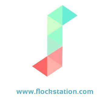 Flockstation in Ahmedabad