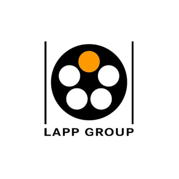LAPP GROUP INDIA in Bengaluru, Bangalore