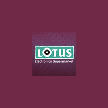 Lotus Electronics in Indore
