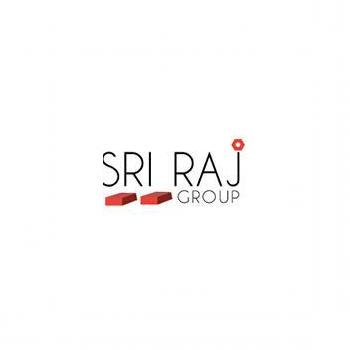Sriraj Group in Hyderabad