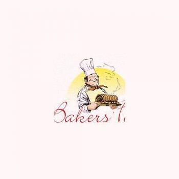 BakersFun in Guntur