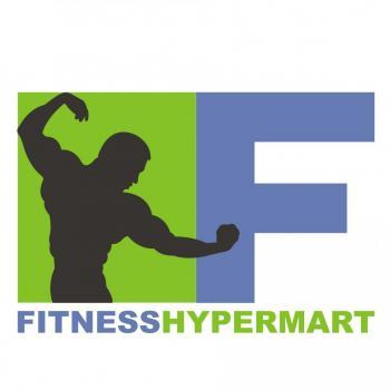 Fitness Hypermart in Kozhikode