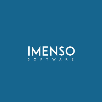Imenso Software in Gurgaon, Gurugram