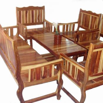 S S Furniture in Kalady, Ernakulam