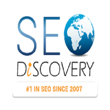 SEO Discovery in Mohali