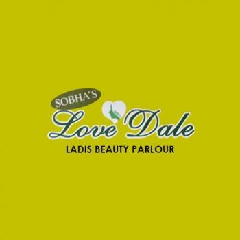 Shobhas Love Dale Beauty Parlour