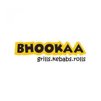 BHOOKAA in Bhubaneswar, Khordha