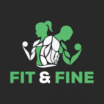 FIT & FINE in Hubli, Dharwad