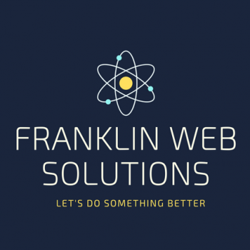 Franklin Web Solutions in Delhi
