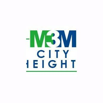 M3M Heights in Gurgaon, Gurugram