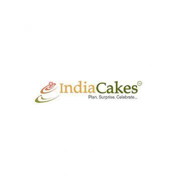 IndiaCakes in Kolhapur