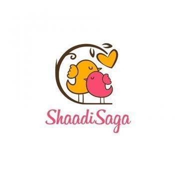 Shaadisaga in Delhi